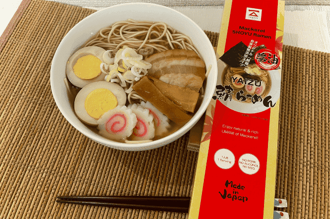 Bestselling Items From Shizuoka Prefecture Are Debuting In Singapore For The First Time This October