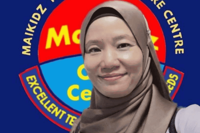 Singaporean Principal Of Childcare Centre In Malaysia Arrested For Allegedly Abusing Autistic Child