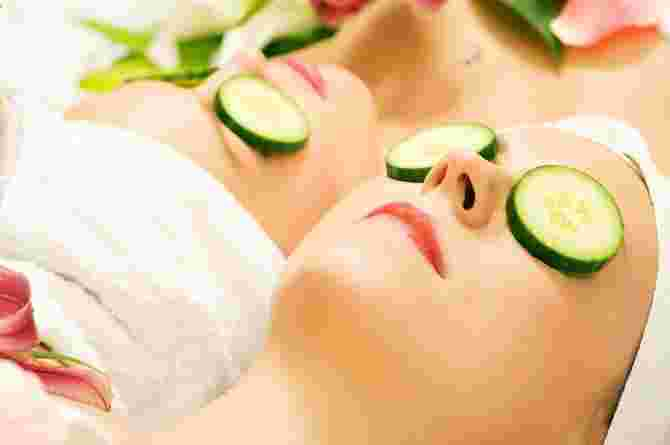 https://www.dreamstime.com/royalty-free-stock-photo-cucumber-beauty-girls-spa-image14109745