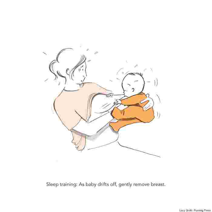Doodle-Diary-Of-A-New-Mom-What-Nobody-Told-You-About-Parenthood1__880