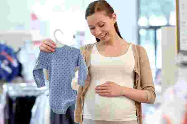 things to do when you are pregnant