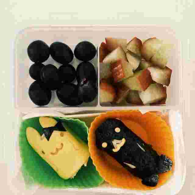 healthy and quick snacks recipes