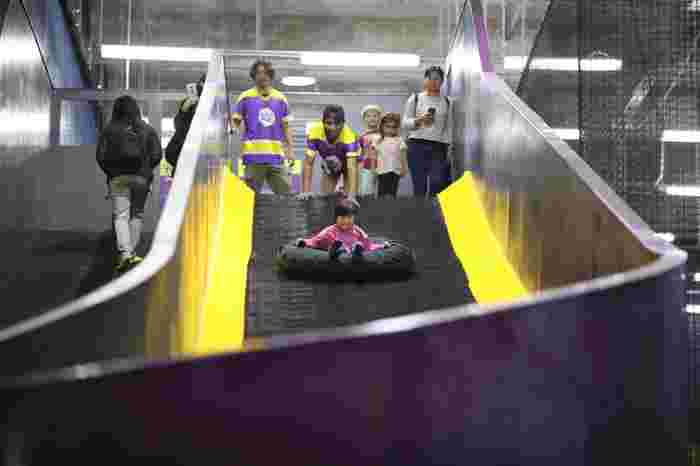 things to do with kids in kuala lumpur