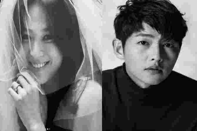songsong couple 2017