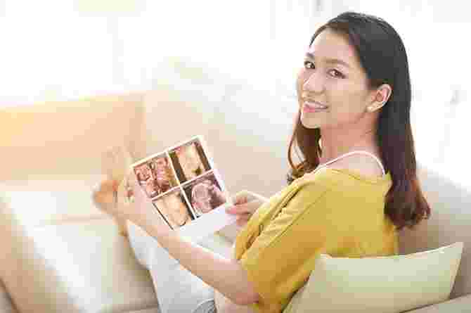 dha supplements during pregnancy