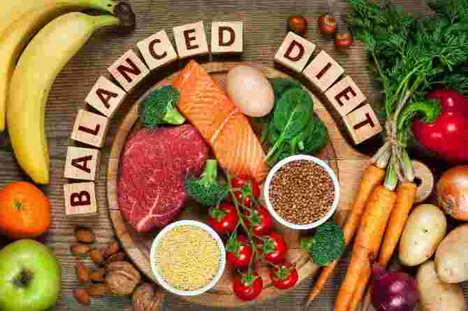 nutritional requirements during pregnancy and lactation