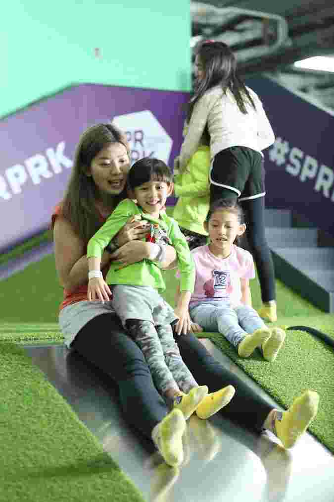 things-to-do-with-kids-in-kuala-lumpur