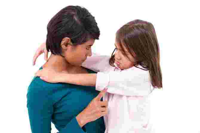 types of parenting styles