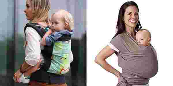 baby carrier malaysia