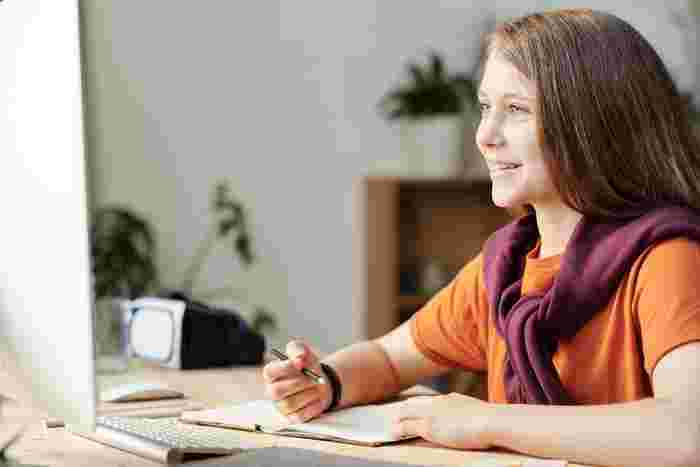 Beaconhouse Reduces School Fees by 15% Following MCO Extension