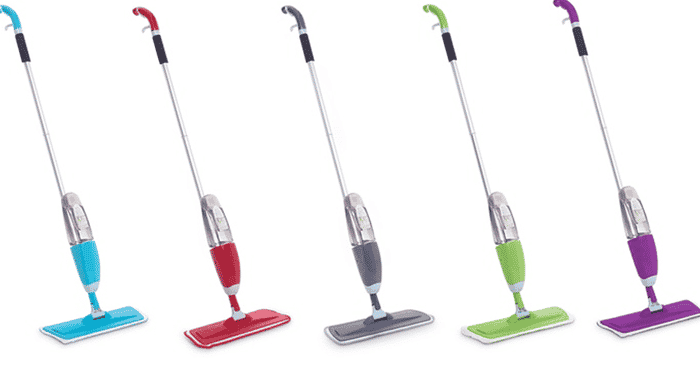 spray mop, cleaning supplies malaysia, cleaning
