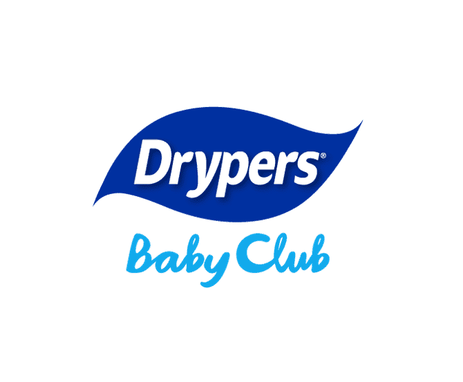 Things To Consider When Picking A Diaper For Your Baby