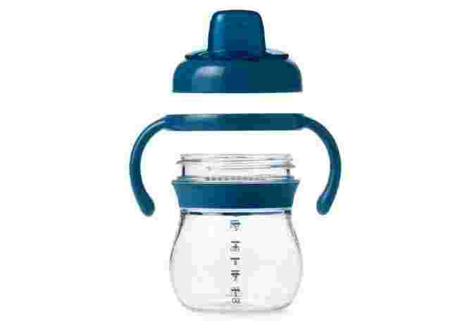 sippy cup malaysia