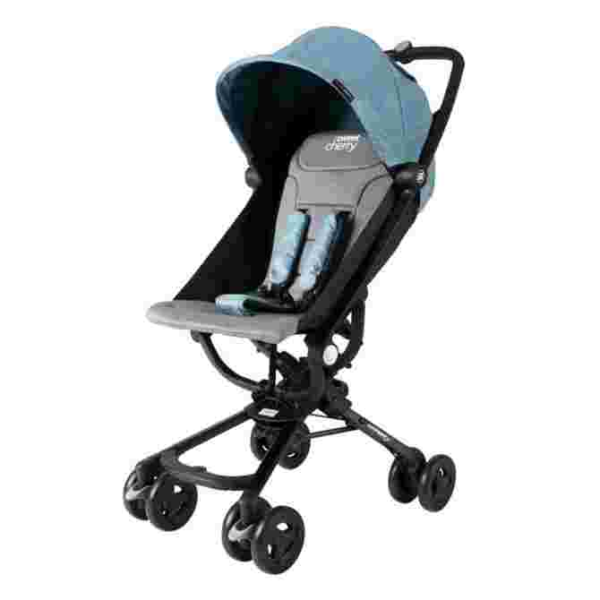 How To Buy A Good Stroller? Don't Worry, Just Choose From These 7 Best Strollers!