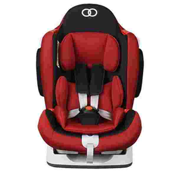 8 Best Baby Car Seats For Newborn & Toddlers In Malaysia
