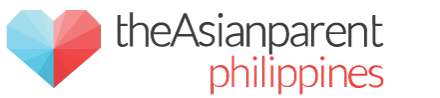 theAsianparent Logo