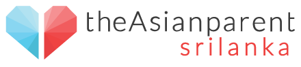 theAsianparent Sri Lanka Logo