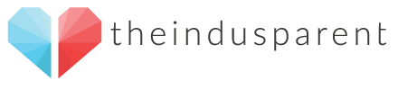 theIndusParent Logo