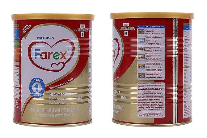 src=http://admin.theindusparent.com/wp content/uploads/2016/02/Farex Collage.jpg Top 5 baby formula available in India