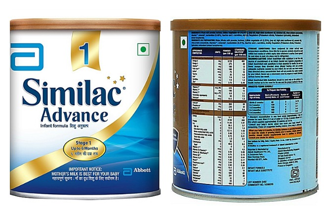 src=http://admin.theindusparent.com/wp content/uploads/2016/02/Similac Collage.jpg Top 5 baby formula available in India