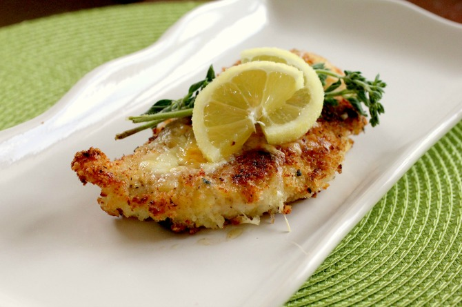 src=http://admin.theindusparent.com/wp content/uploads/2016/05/Lemon Chicken Romano 2.jpg Mothers Day Special: A quirky twist to your mums summer favourites