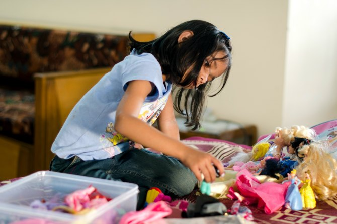 indian girl toys cropped