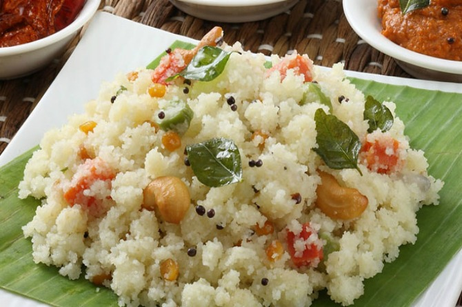 south indian weaning recipes