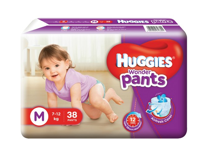 huggies-wonder-pants