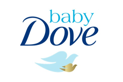 "src=http://admin.theindusparent.com/wp content/uploads/2016/11/Baby dove logo.jpg ""So tender on my baby's skin!"": Mum reviews Baby Dove Sensitive Moisture Bar"