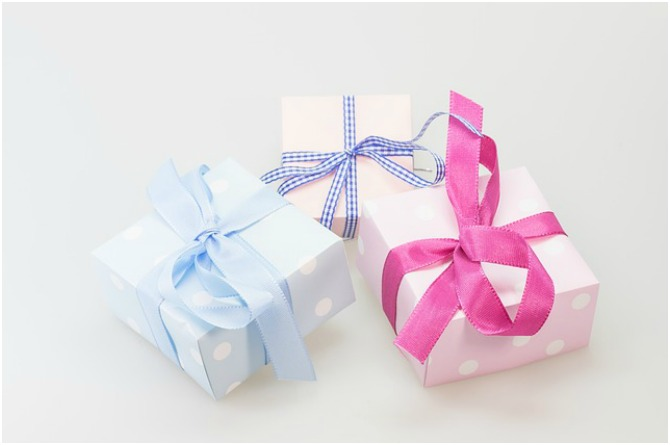 gifts-copy