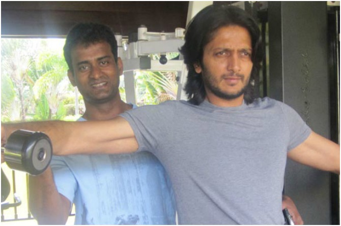 riteish-and-vinod