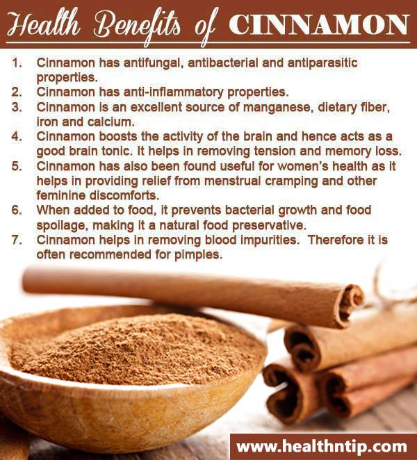 cinnamon-benefits-infographic