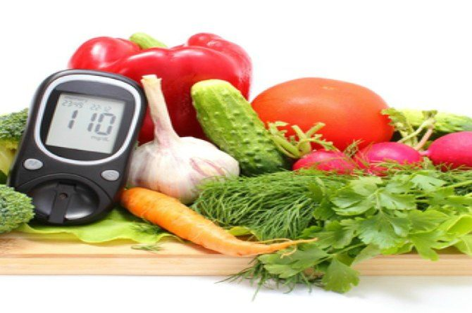 src=http://hindi admin.theindusparent.com/wp content/uploads/sites/10/2015/12/intro 5.jpg diabetes control करने के असरदार home remedies!