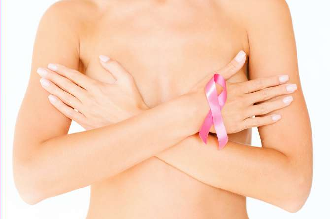 src=http://hindi admin.theindusparent.com/wp content/uploads/sites/10/2015/12/shutterstock 154750382.jpg breast cancer से जुड़े 12 मिथक और उन्हें झुठलाते facts