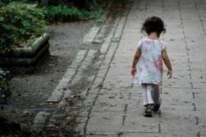 child-walking-alone-300x199