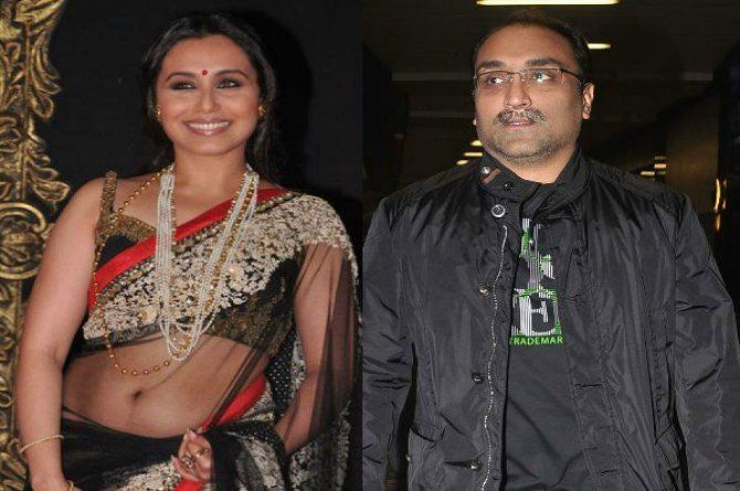 Rani-Mukerji-And-Aditya-Chopra-final
