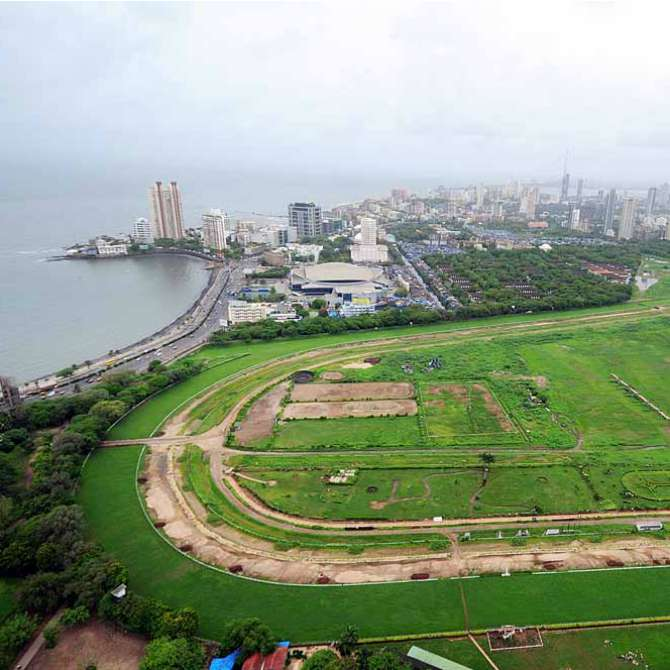 mumbai_race_course_20130812