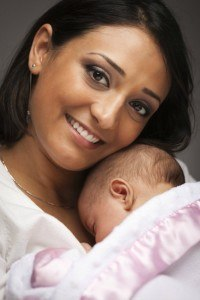 resized-newborn-baby-with-mom-200x300