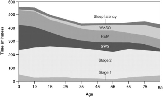 sleep-patterns