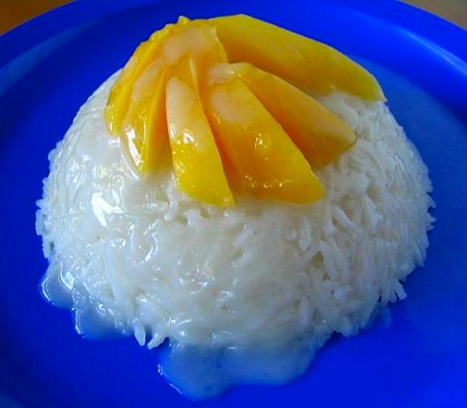 7-coconut-mango-rice