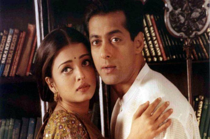 salman-aishwarya-together-story_647_072215041647