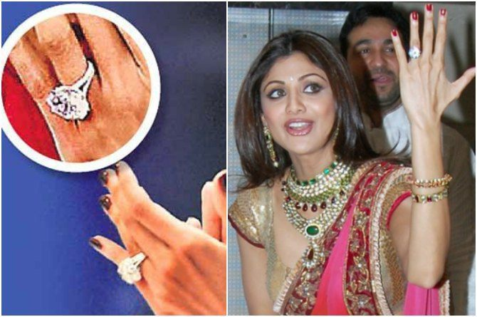 shilpa-shetty-final