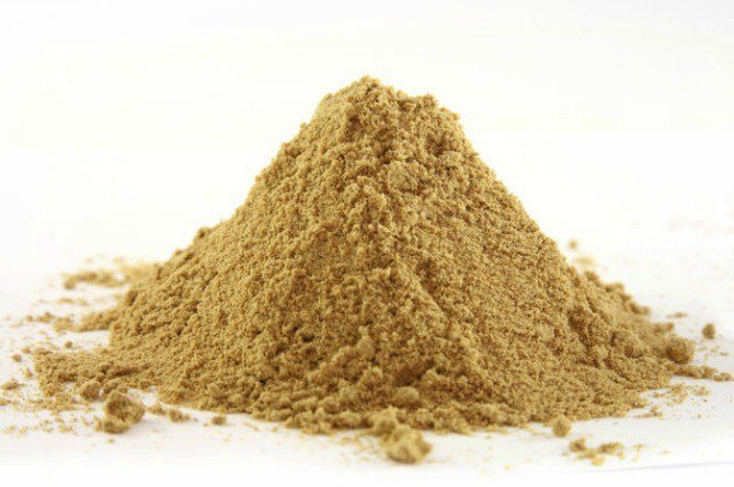 Fenugreek-Powder-Benefits-Uses