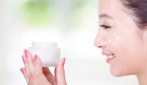 why organic skin care is better