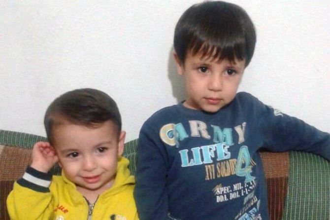 Aylan-Kurdi-and-brother