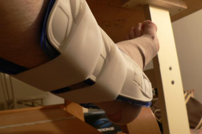 10 Most Common Injuries That Happen at Home
