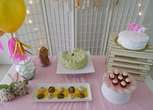 Homemade-Parties-How-to-do-DIY-Dessert-Table-08