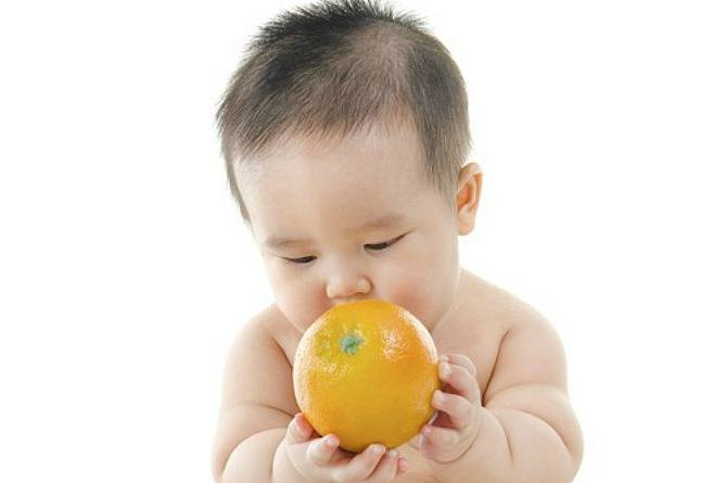 baby name and food other My baby isn't pooping! What should I do?