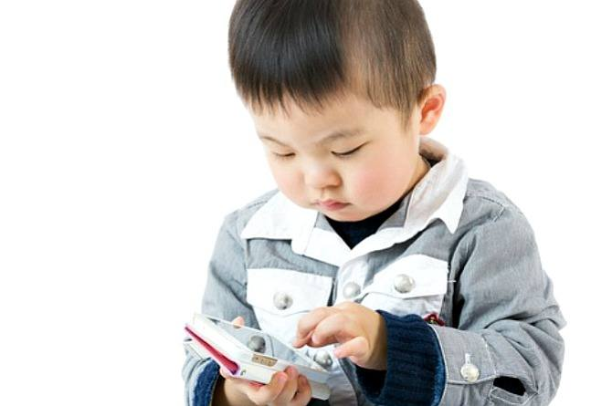 6 Best Apps for Babies, Toddlers, and Developing Youngsters