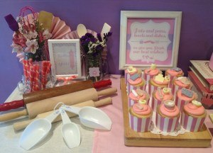homemade-parties_diy-party_bridal-shower_kitchen14